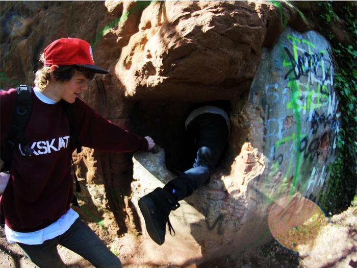 tunnels-2