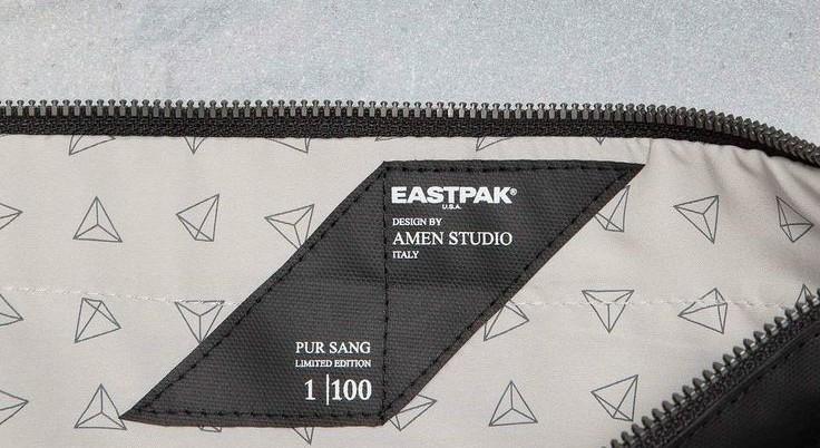 eastpak-pursang