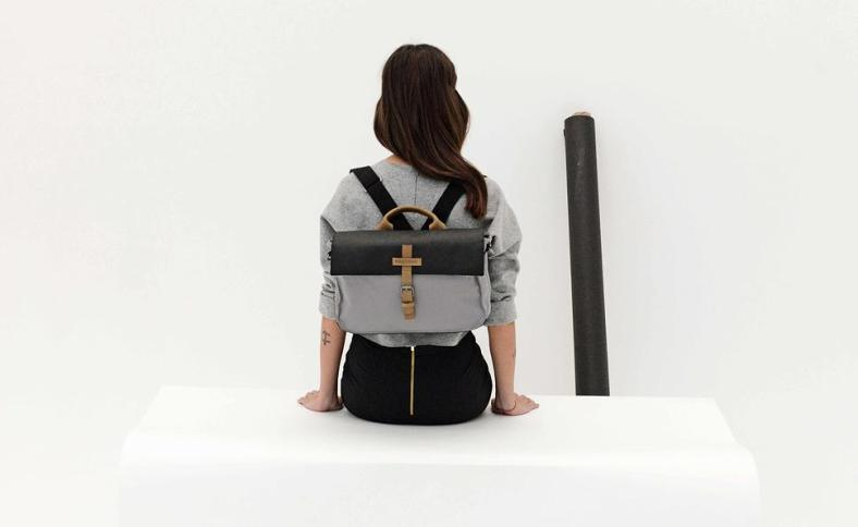 eastpak-pursant-collection