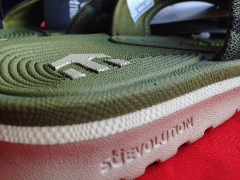 etnies-scout-sandal