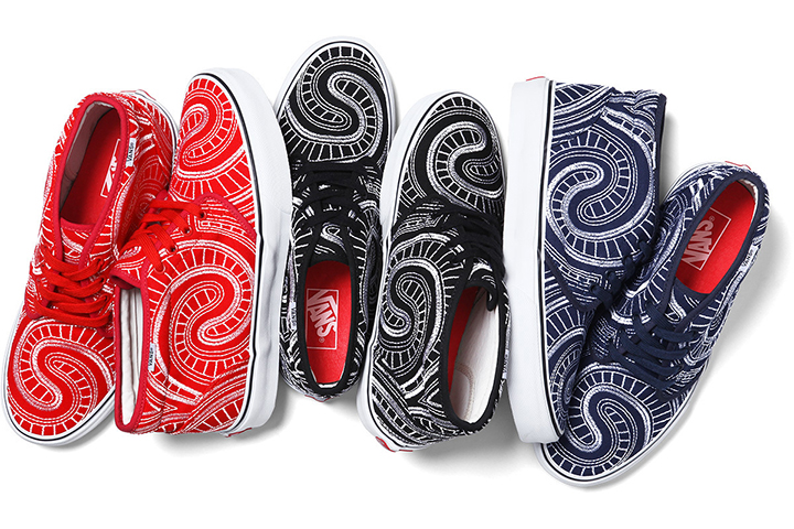 Supreme-Vans-Spring-2014-collection-Chukka-002