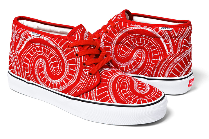 Supreme-Vans-Spring-2014-collection-Chukka-004