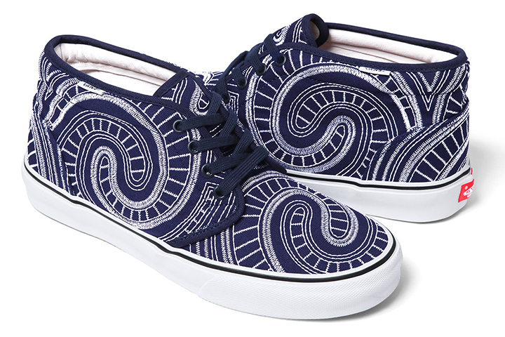 Supreme-Vans-Spring-2014-collection-Chukka-006