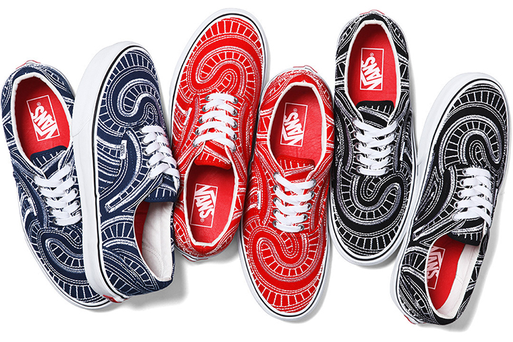 Supreme-Vans-Spring-2014-collection-Era-001