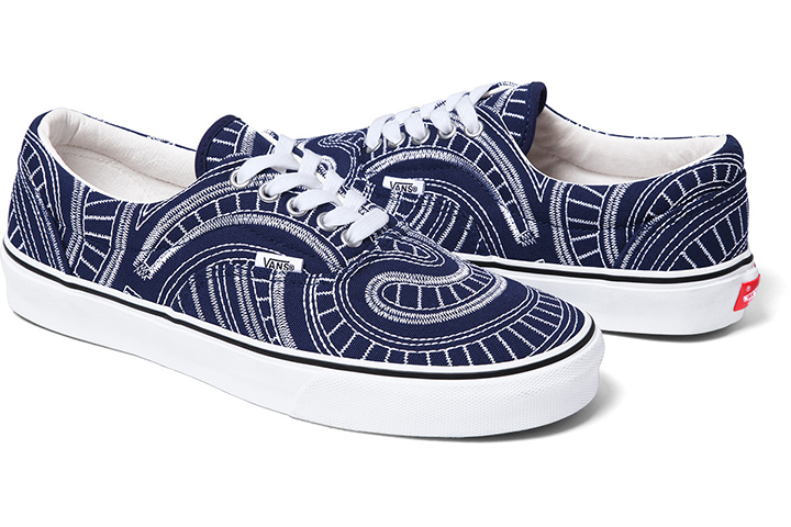 Supreme-Vans-Spring-2014-collection-Era-003