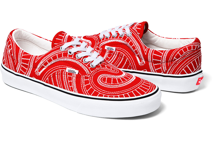 Supreme-Vans-Spring-2014-collection-Era-004
