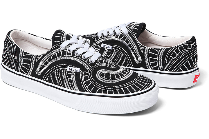 Supreme-Vans-Spring-2014-collection-Era-005