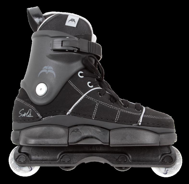 150309_Skate_Seite