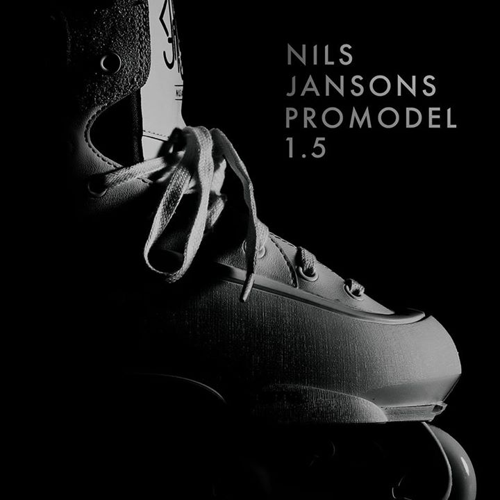 Nils Jansons Remz 1.5