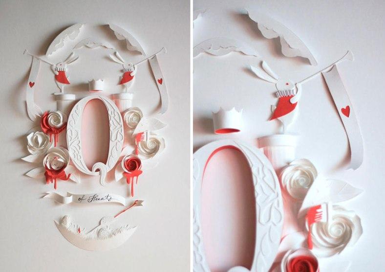 paper-cuttings-all-about-alice-adamova-marina-1
