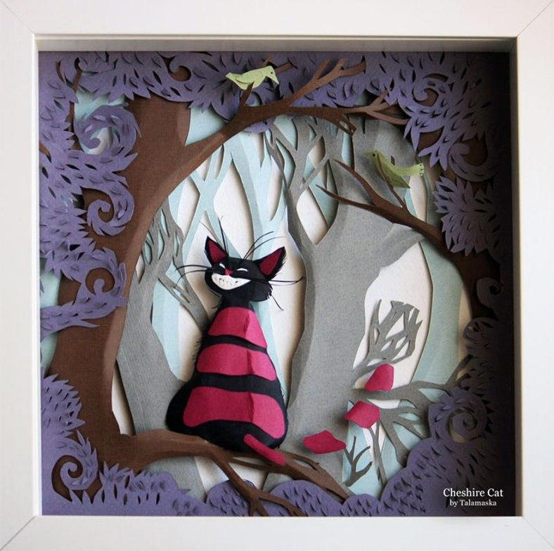 paper-cuttings-all-about-alice-adamova-marina-2