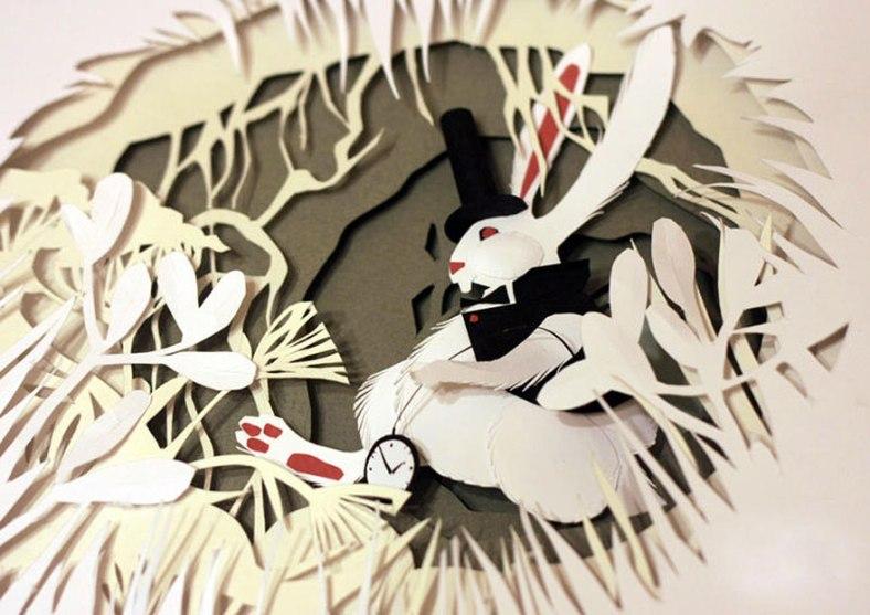 paper-cuttings-all-about-alice-adamova-marina2