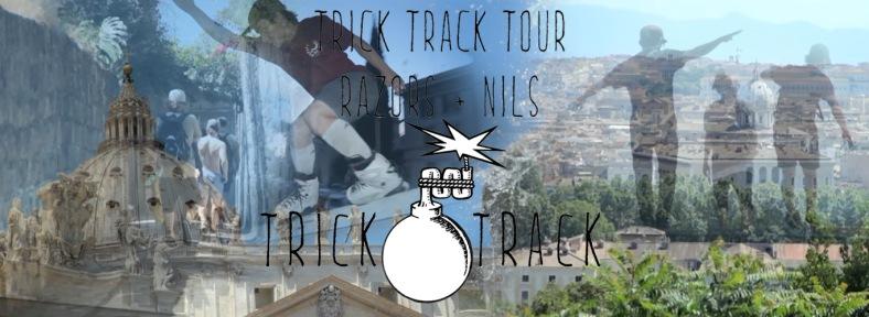 Trick Track
