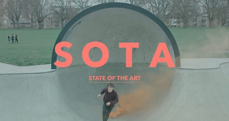SOTA State of the Art 2016 480p x264-mSD 424MB